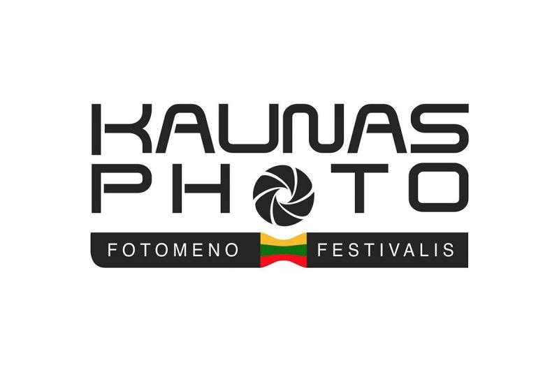 Colectiva, Kaunas Photo – Lituania