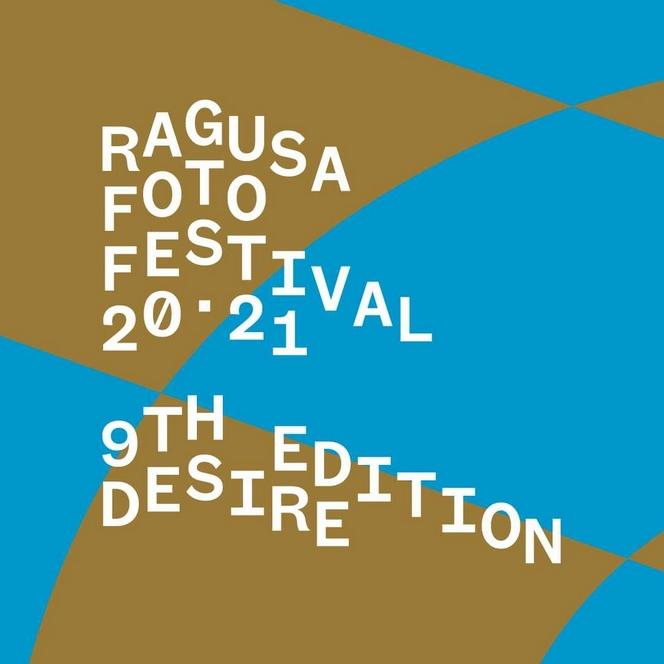 School Affairs, Ragusa Foto Festival