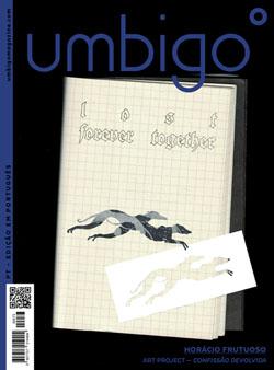 Umbigo 73