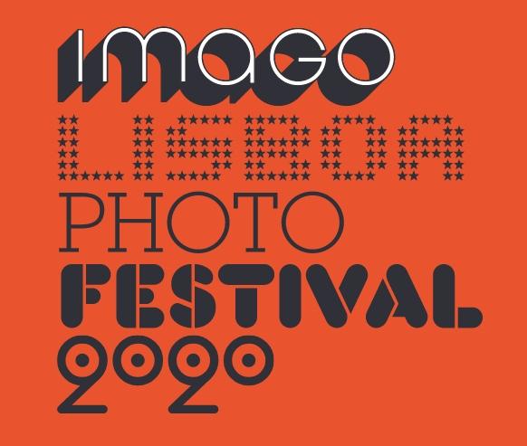 Conversas Claras, IMAGO – Lisboa Photo Festival